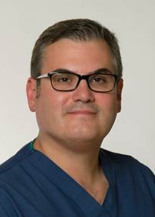 matthew ercolani md